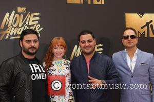 Stef Dawson and Guests