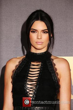 Kendall Jenner 'Bows Down' To Beyonce