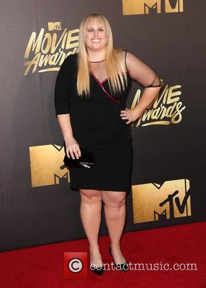 Rebel Wilson To Star In Dirty Rotten Scoundrels Remake