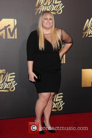 Rebel Wilson Sues Magazine Publisher For Claiming She Lied About Her Age