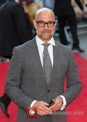 Stanley Tucci: 'The Devil Wears Prada Sequel Will Never Happen'