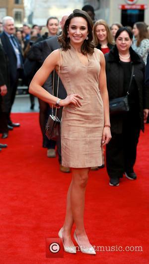 Laura White
