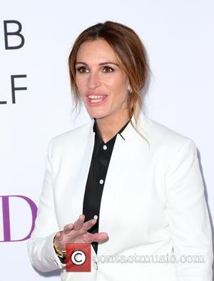 Julia Roberts Sells Sex Toys On Tv