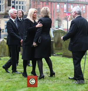 Holly Willoughby, Phillip Schofield, Eamonn Holmes and Ruth Langsford