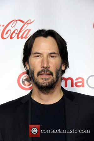 Keanu Reeves Reveals What's Needed For The Matrix 4 To Happen