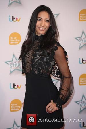 Karen Hauer and Karen Clifton