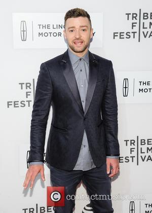 Bringing Summer Back! Justin Timberlake Drops New Single