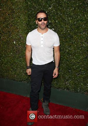Jeremy Piven - John Varvatos 13th Annual Stuart House Benefit Presented By Chrysler With Kids' Tent By Hasbro Studios at...