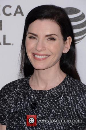 Tv Julianna Margulies The Good Wife Wig Costs 10000 A Season