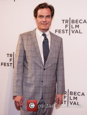 Michael Shannon Leads 2016 Drama Desk Awards Winners