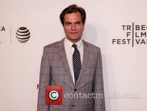 Michael Shannon Wets His Pants During Broadway Performances