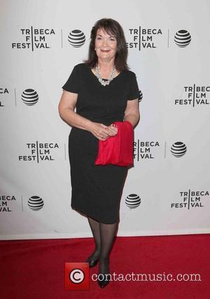 Kathy Forck