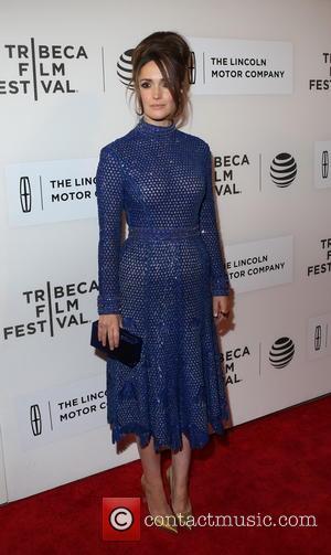 Rose Byrne: 'Guys Still Get Better Roles'