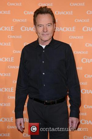 Bryan Cranston Once Worked As A Dating Guru
