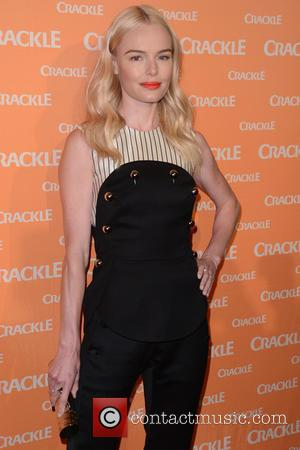 Kate Bosworth: 'Horrifying Comments Turned Me Off Social Media At 21'