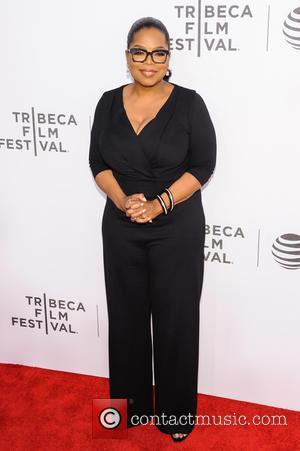 Oprah Winfrey Nervous Ahead Of Tv Acting Return