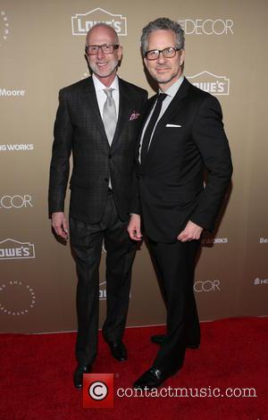 James and Michael Boodro