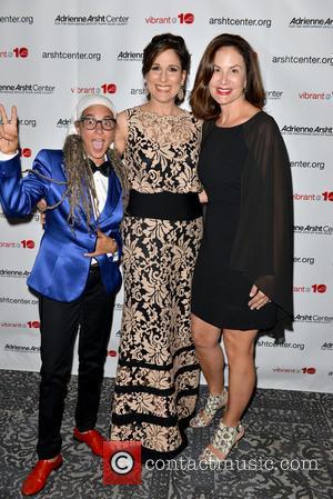 Crispy, Stephanie J. Block and Debra Lair