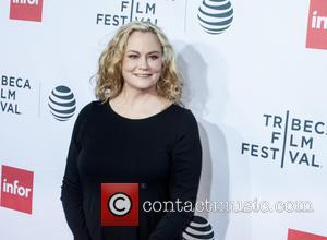 Cybill Shepherd - Cast reunite for 40th Anniversary for special screening of 'Taxi Driver' at the 2016 Tribeca Film Festival,...