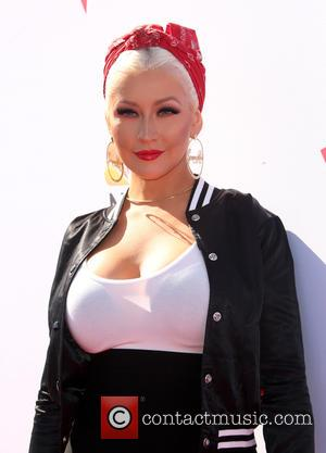 Christina Aguilera And Usher Featured In Nature Docu-series