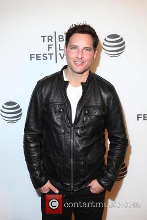 Peter Facinelli - 2016 Tribeca Film Festival - 'SHOT the Psycho-Spiritual Mantra of Rock' - Premiere at Tribeca Film Festival...