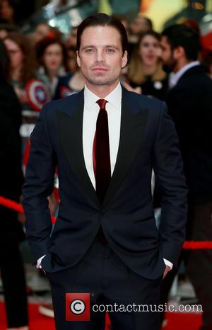 Sebastian Stan 'Brutally' Ignored During First Big Audition