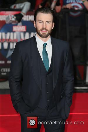 Chris Evans Remains Hollywood's Best Actor For The Buck