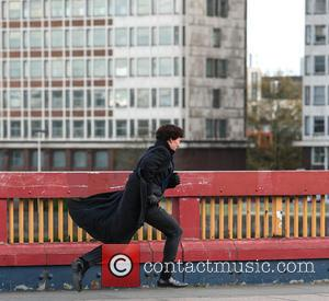 Is Sherlock Going To Be No More?