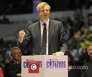 Citizens and Zac Goldsmith