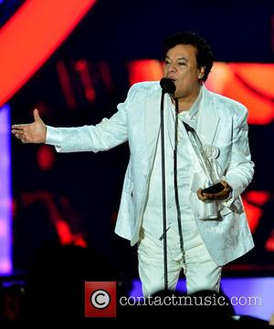 Juan Gabriel Hologram To Appear At Tribute Show