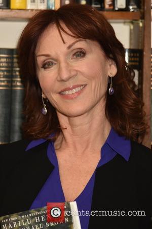 Marilu Henner