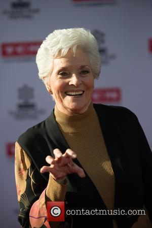 Lee Meriwether