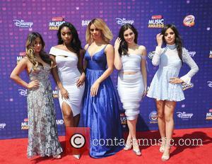 Fifth Harmony Axe European Gigs, Fans React