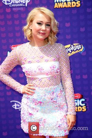 Raelynn's Love Triangle Channels 'Raw' Pain Of Parents' Divorce