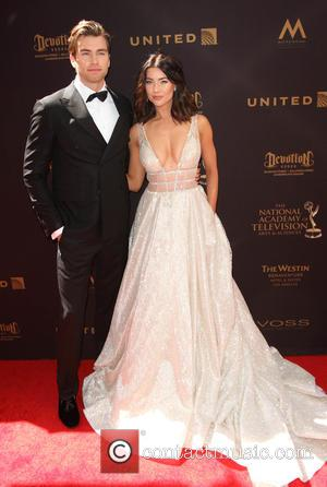 Pierson Fode and Jacqueline Macinnes Wood