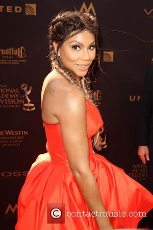 Tamar Braxton Lands Own Talk Show After The Real Exit