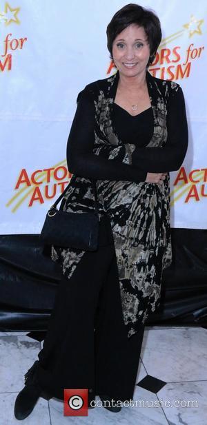 Kathy Fields - Beverly Hills Confidential host 'Drag Queen Bingo' to benefit Actors for Autism's Robert J. Slomann Media &...