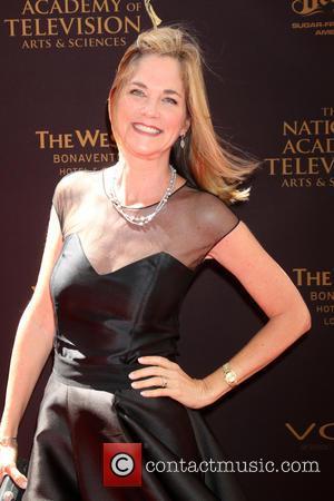 Kassie DePaiva - 43rd Daytime Emmy Awards - Arrivals at Bonaventure Hotel, Daytime Emmy Awards, Emmy Awards - Los Angeles,...