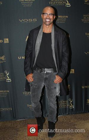 Shemar Moore To Return As Guest Star In Criminal Minds Season Finale