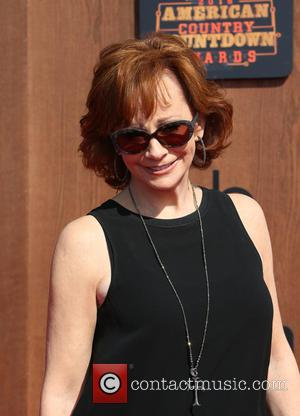 Suspect Charged Over Reba Mcentire Burglary
