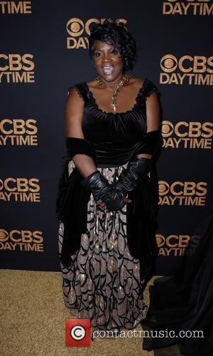 Feet Anna Maria Horsford naked (28 photo) Topless, Twitter, panties