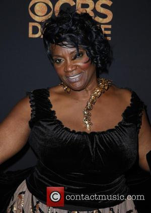 Feet Anna Maria Horsford nudes (64 photo) Porno, YouTube, bra