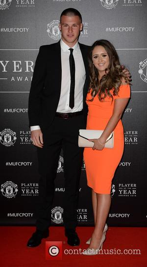 Manchester United and Sam Johnstone