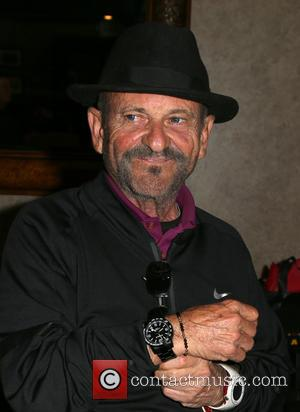 Joe Pesci - The Ninth Annual George Lopez Celebrity Golf Classic Dinner at Lakeside Golf Club, Celebrity Golf Classic -...