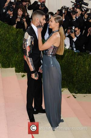 Did Gigi Hadid Turn Down Zayn's Marriage Proposal?