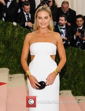 Margot Robbie: 'I Always Regret Wishing For Alone Time'