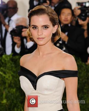 Emma Watson On Her Connection To Belle And The Unconventional Love Story Of 'Beauty And The Beast'