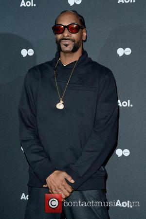 Snoop Dogg's Grandmother-in-law Dies