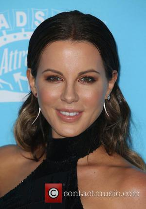 Kate Beckinsale - Premiere of Roadside Attractions' 'Love And Friendship' at Directors Guild Of America - Arrivals at Directors Guild...