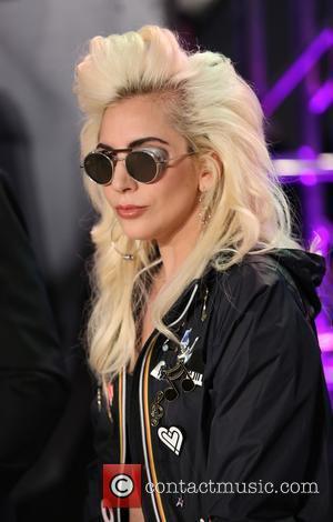 Lady Gaga Won't Be A Part Of Dionne Warwick Biopic